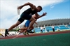 The Latest: IAAF's Coe 'thankful' for Russia doping ruling-Image1