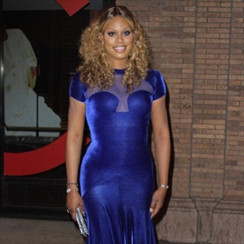 Laverne Cox: Lives will be saved by Bruce Jenner's transition-Image1