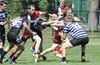 Oakville Trafalgar wins GHAC senior boys rugby title