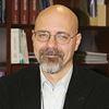 Dr. Jamie Karagianis