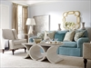 WHITEDECOR-1