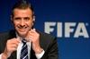 FIFA fires finance director Kattner over bonus payments-Image1