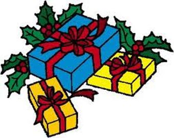 11th Annual Xmas Gifts and Crafts Fair