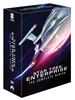 Star Trek Enterprise: The Complete Series