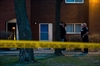 Four face more than 100 charges in shooting-Image1