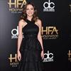 Carey Mulligan praises Jennifer Lawrence-Image1