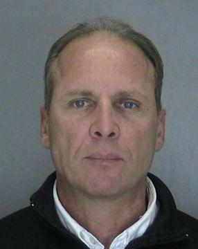 daniel kirkey wanted sex offender in Shavinigan