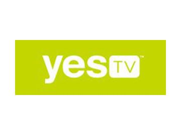 how to connect yes tv
