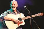 Original member of John Lennon's The Quarrymen takes to the Milton stage