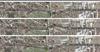 Trafalgar Rd. proposed changes