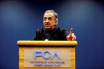 Marchionne: Self-driving cars could be on roads in 5 years-Image1