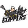 Windsor Clippers slip past Blue Devils 17-14