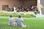 Queenston Heights Concert Series