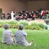 Queenston Concert Series