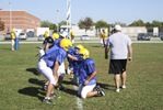 Blue Devils look to repeat as champions
