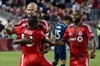 TFC's Bradley named to MLS all-star team-Image1