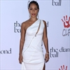 Jada Pinkett Smith pays tribute to Tupac's mother -Image1