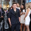 Brooklyn Beckham keeping his career options open-Image1
