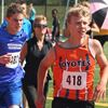 Strong performances for Meaford Coyotes at MTA Provincials