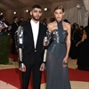 Zayn Malik eyed for Ocean's Eight role after Met Gala appearance-Image1