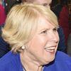 Deb Matthews