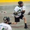 Ontario Jr. C lacrosse