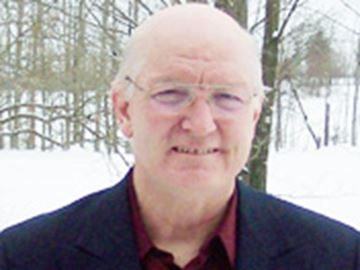 Taxes on rise in Oro-Medonte