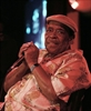 Blues harmonica star James Cotton dead at 81-Image3