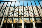 The Latest: Russia's Olympic head had warned IOC over ban-Image7