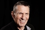 Leonard Nimoy, famous as Mr. Spock on 'Star Trek,' dies-Image1