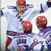 Rangers Report - Trades