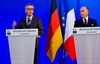 France, Germany want limits on encryption to fight terrorism-Image6