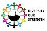 Toronto: Diversity Our Strength