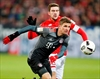 Bayern returns to top of Bundesliga with 3-1 win in Mainz-Image1