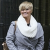Kerry Katona's marriage 'is on the rocks'-Image1