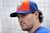 Report: Mets' Murphy says he disagrees with gay 'lifestyle'-Image1