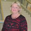 Opening Bear Creek a highlight for retiring education director