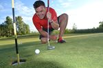 Charity golf tournament to support scholarships for Collingwood students