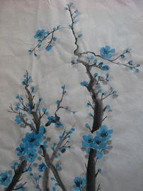 The Basics of Chinese Brush Painting