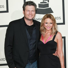Miranda Lambert and Blake Shelton battled to save marriage-Image1
