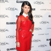Selena Gomez asks Taylor Swift for boy advice-Image1