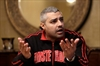 Fahmy 'crippled' by lack of Canadian passport-Image1