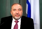 Israel expands government, Lieberman to be defence minister-Image2