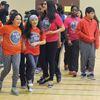 Healthy Kids Ajax Community Challenge