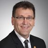 Bruce/Grey MPP pleased with infrastructure announcement