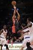 Lowry carries Raptors past Knicks, 95-90 in OT-Image1