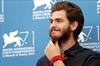 '99 Homes' brings US subprime crisis to Venice-Image1