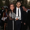 Zayn Malik not 'bothered' about opinions on new hair do-Image1