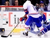 Shaw scores OT winner as Habs top Leafs-Image1