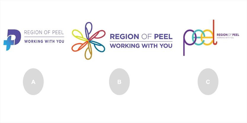 how to change schools in peel region